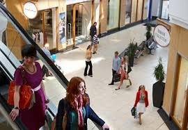 york designer outlet. designer outlet | she loves york exclusive discounts, vouchers and special offers in