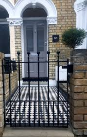 Small Picture Garden Gate Designs Metal Garden Gates Decorative Gates Wrought