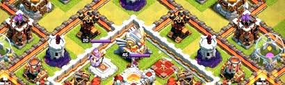 wall level 12 wall level clash of clans level walls wall level coc wall level