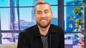 Justin randall timberlake (born january 31, 1981) is an american singer, songwriter, actor, and record producer. Nsync Reunites Virtually Sans Justin Timberlake To Wish Lance Bass A Happy Birthday Entertainment Tonight