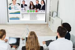 How To Prepare Slides For Ppt Tips For Making Effective Powerpoint Presentations