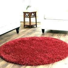 4 foot round rugs 3 feet round rugs foot rug 4 ft large size of area
