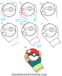 Hand Reference Holding Ball Asdela