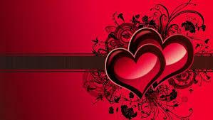 heart hd wallpapers free art wallpapers