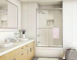 cost of glass shower door custom glass shower doors cost best of bathroom sliding glass shower