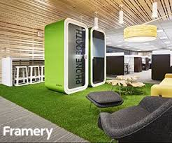 office snapshots. 139 best office snapshots images on pinterest furniture workshop and designs