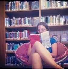 Jeannie Pace (puppy_sized_elephants) - Macungie, PA (430 books)