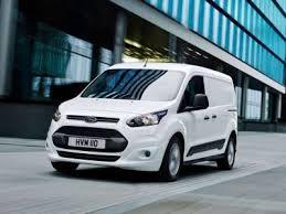 10 Best Vans For Towing Autobytel Com