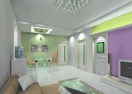 Purple And Green Bedroom Purple And Green Bedroom Wallpaper A Wallppapers Gallery