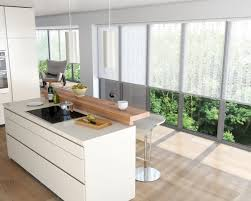 Roller Blinds For Kitchen Welcome Westwood Blinds Shutters Of Beverley East Yorkshire