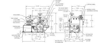 bobcat 610 parts manual pdf hydraulic diagram throughout on images bobcat 610 parts manual diagram beautiful engines