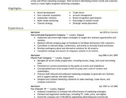 Prepare Resume Online Free Superb Resume Assistance Baytown Tx Tags Resume Assistance 98