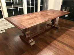 dining tables round travertine dining table room modern walnut large size of light oak cherry