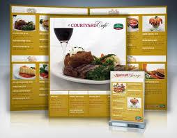 Restaurant Menu Layout Ideas Restaurant Menu Layout Ideas Barca Fontanacountryinn Com