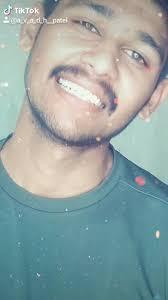 🦄 @a_v_a_d_h__patel - Avadh Patel - Tiktok profile