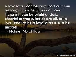 Dark Love Quotes Gorgeous Short Dark Love Quotes Top 48 Quotes About Short Dark Love From