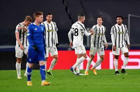 Calciomercato Juventus, il nuovo gioiello Dragusin può già lasciare il club
