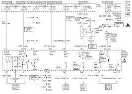2010 camaro bcm wiring diagram schematic library2010 camaro bcm wiring diagram best wiring library
