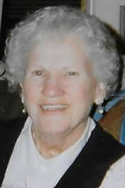 Maxine Dillon   Obituary   The Joplin Globe