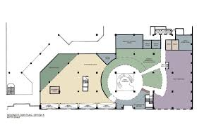 Small Picture Free House Floor Plans Botilight Com Cute For Interior Design Home