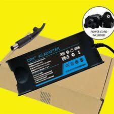 Universal 18v Laptop Power Acs Dcs For Sale Ebay