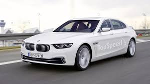 2018 bmw 9 series.  2018 bmw confirms new luxury model says x7 will arrive in 2018 and bmw 9 series