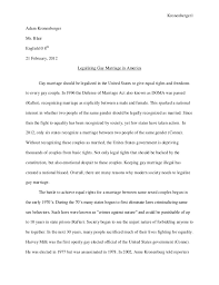 research paper about gay marriage gay marriage research paper same sex marriage marriage
