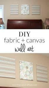 fabric on canvas art fabric canvas art diy  on diy fabric canvas wall art with fabric on canvas art fabric artwork canvas sonimextreme