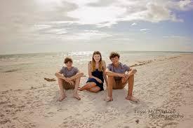 Tessi McDaniel Photography - Home   Facebook