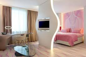 modern lighting ideas. contemporary lighting ideas for decorating small apartments and homes modern e