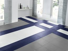 Mosaic Kitchen Floor Tiles Types Of Floor Tiles Popular Bathroom Wall Nice And Attractive