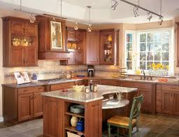 gorgeous kitchen island track lighting in home decor inspiration with kitchen bright track lighting for the
