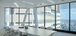 best virtual office. 111 Eagle Street, Brisbane, Australia Best Virtual Office T
