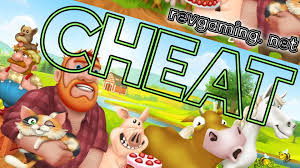 Image result for hay day hack images