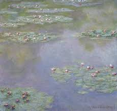 two paintings in the finals of the boston loves impressionism vincent van