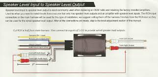 hyundai veloster amp wiring diagram hyundai wiring diagrams online adding aftermarket amp subs need a review on wiring plz