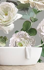large fl wallpaper designs 5 must