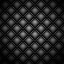 Quilted Wallpaper on MarkInternational.info & Quilt Background Stock Images, Royalty-Free Images & Vectors . Adamdwight.com