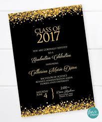 Invitacion De Graduacion Rome Fontanacountryinn Com