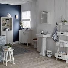 mirrored bathroom. buy john lewis st ives double mirrored bathroom cabinet online at johnlewis.com t