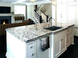 home depot countertops home depot s recycled glass lovely for your wall ideas with home depot home depot countertops