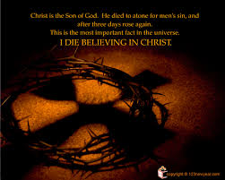 Beautiful Good Friday Quotes Best Of Let Us Remember What 'Good Friday' Really Means And Give Thanks