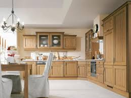 Modern Style Simple Country Kitchen With Country Kitchens 9865