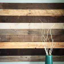 wood pallet wall hanging cecil and
