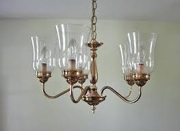 brass chandelier makeover dining room brass chandelier makeover in my own style fake for decoration brass