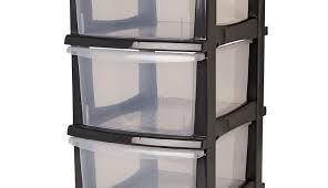 kitchens units set big lots di cabinets racks boxes metal kmart good containers glass ers home bunnings small plastic looking storage wheels solutions