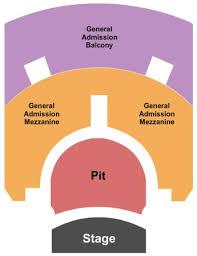 Masonic Seating Chart Cleveland Masonic Auditorium Tickets In Cleveland Ohio