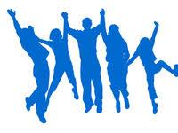 Министерство по делам молодежи и спорту Республики Татарстан В Государственную Думу внесен проект федерального закона О государственной молодежной политике в Российской Федерации
