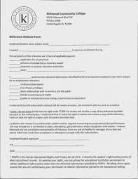 Hipaa Authorization Form Gorgeous Form Templates Template Breathtaking Medical Record Release Of