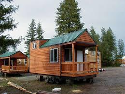 tiny houses washington state. Wonderful Washington Tag Tiny House Community For Tiny Houses Washington State N